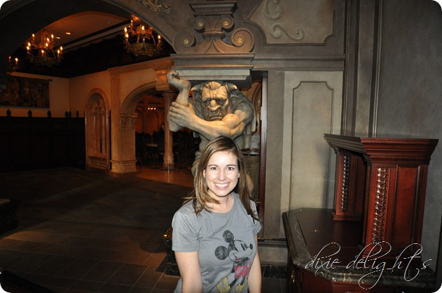 Disney December 2012 350