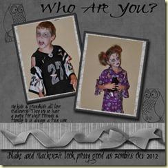 WC44-Halloween2012