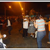 1SemanaFestaSantaCecilia -56-2012.jpg