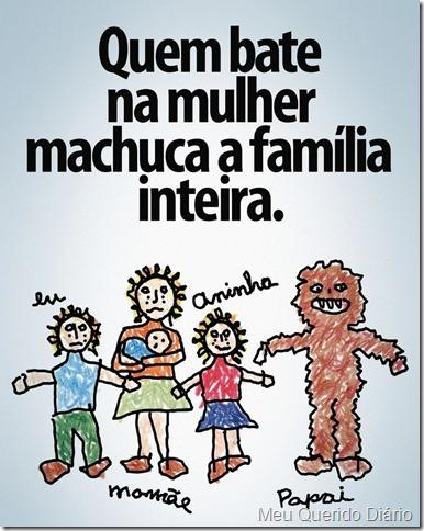 violencia_em_casa