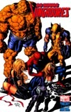 Novos Vingadores 013 (2011) (MK-SQ)-001