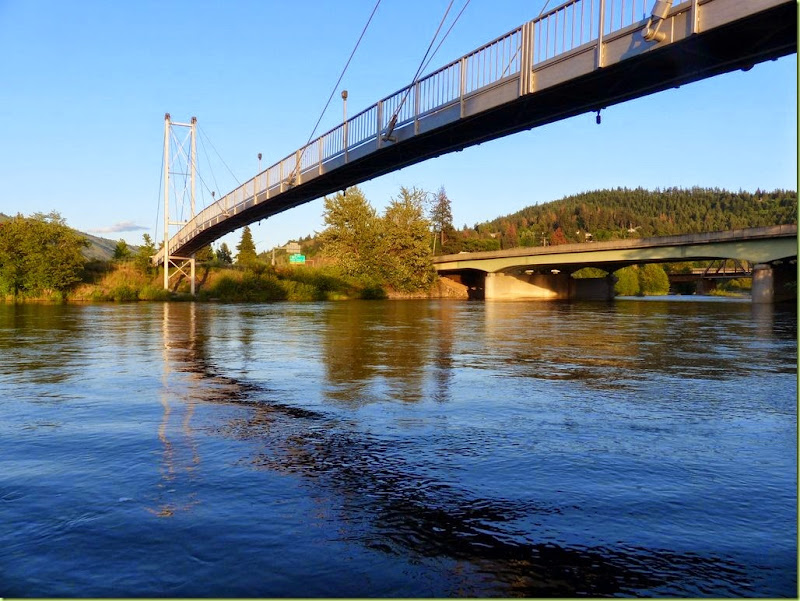 ALASKA 2014 Hood River-005