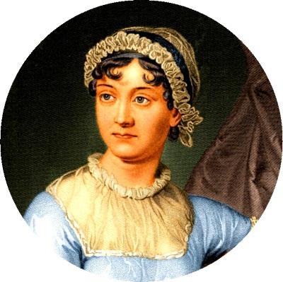 Jane Austen ebooklivro.blogspot.com