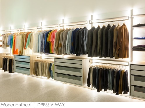 inloopkast-dress-away-interieur-04