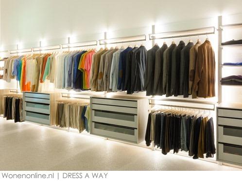 inloopkast-dress-away-interieur-04