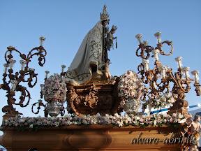 carmen-coronada-de-malaga-2013-felicitacion-novena-besamanos-procesion-maritima-terrestre-exorno-floral-alvaro-abril-(95).jpg