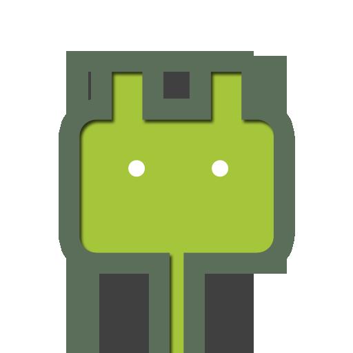リマインダーを充電 工具 App LOGO-硬是要APP