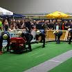 4. Kuppelcup Felde 10.03.2012 071.jpg
