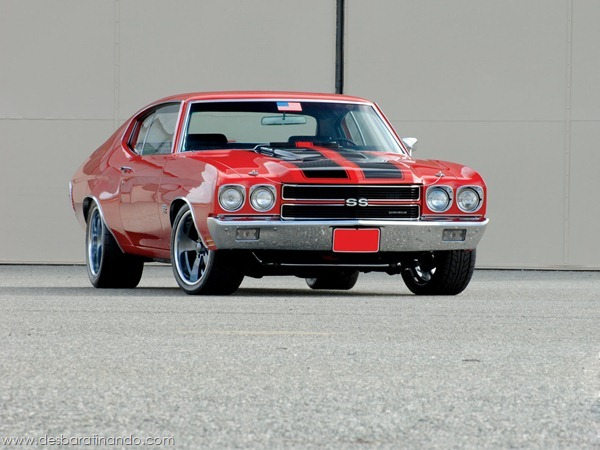 muscle-cars-classics-wallpapers-papeis-de-parede-desbaratinando-(8)