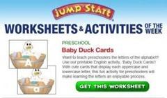 worksheet-email-js-c5
