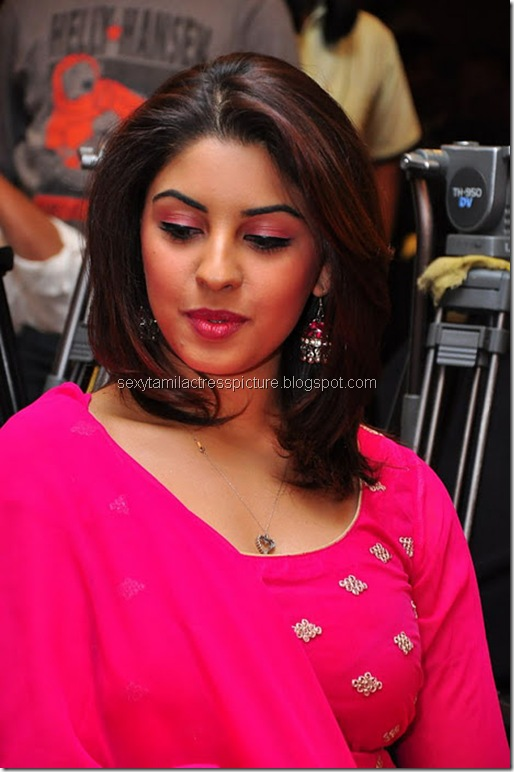 beautiful_&_Hot Richa_Gangopadhyay_stills_02