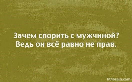 clip_image015