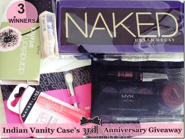 makeup-giveaway-india