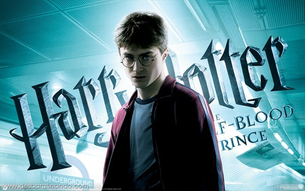 Harry-Potter-and-the-Half-Blood-Prince-Wallpaper-principe-mestiço-desbaratinando (5)