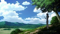 [UTW]_Shinsekai_Yori_-_17_[h264-720p][C5DB2A34].mkv_snapshot_15.45_[2013.01.26_23.53.44]