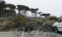 Golden Gate Ride 005.JPG Photo