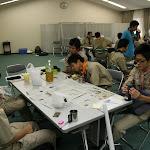 120909_chiku_045.JPG