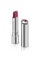 Crystal Lipstick_Burgundy