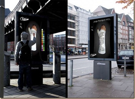 Creative-Guerrilla-marketing-ideas3-550x404