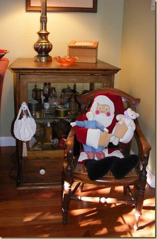 Santa&Jeffrey'sChair
