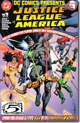 P00004 - DC Comics Presenta  JLA #