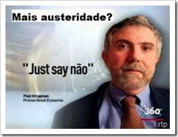 Paul Krugman Abr.2013