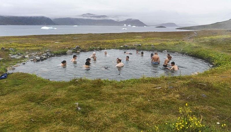 uunartoq-hot-springs-10