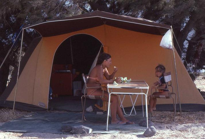 1979-8 Grecia