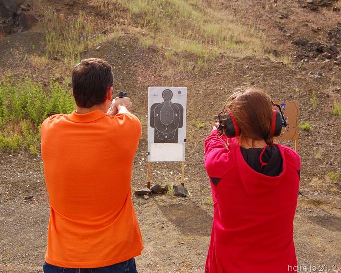 Shooting16