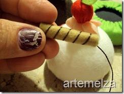 artemelza - docinho japonês-84
