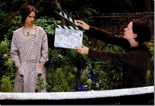 movie-behind-scenes-32