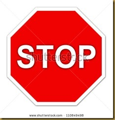 stock-photo-stop-sign-on-white-background-110849498