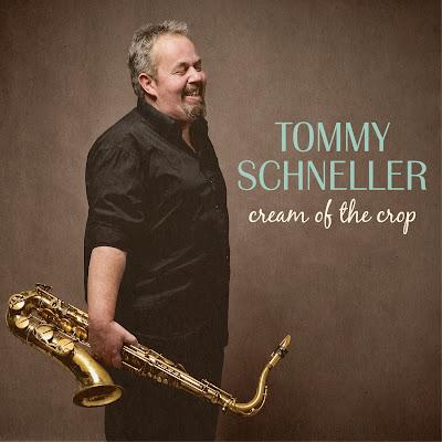 tommy-schneller-cream-of-the-crop-lp.jpg