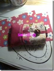 Bolsa patch (1)