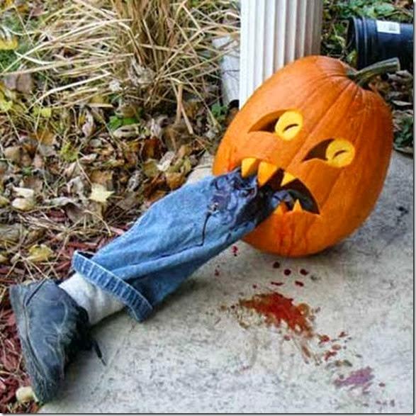 pumpkin-carving-2013-17