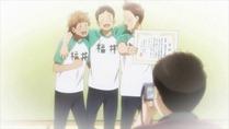 Chihayafuru 2 - 09 - Large 25