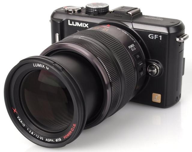 panasonic-lumix-g-x-vario-h-hs-12035-04-terapixel.jpg
