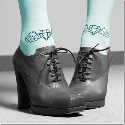 Ankle_wings_Mint_WEB