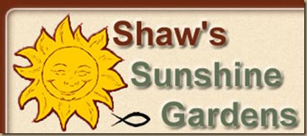 ShawsSunshineLogo