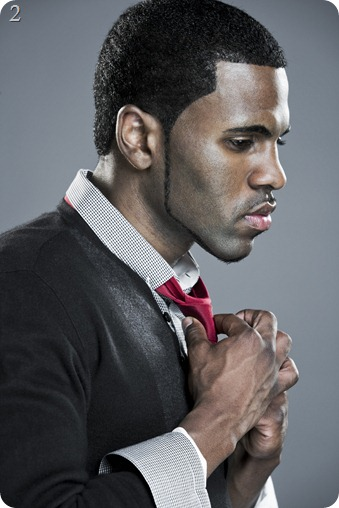boys_hot_men_man_males_male_sexy_best_guys_ssfashionworld_slovenian_slovenska_blogger_blogerka_jasonderulo_jason_derulo