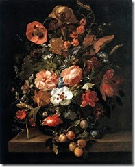 still-life-with-flowers-and-fruit-by-rachael-ruysch
