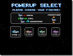 Revolgear II free indie game (7)