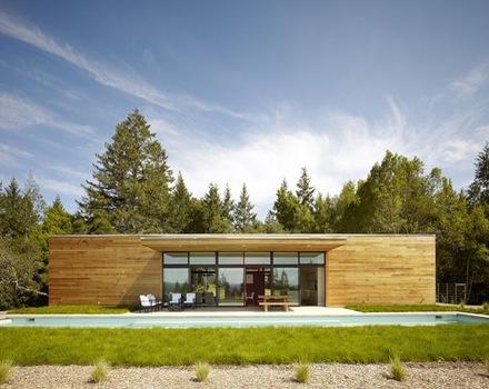 fachada-casa-sostenible-fachada-de-madera
