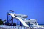 Фото 8 Shedwan Golden Beach