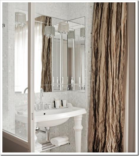 hotel la belle julliete-bath