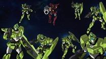 [sage]_Mobile_Suit_Gundam_AGE_-_13_[720p][10bit][79485DAF].mkv_snapshot_20.49_[2012.01.12_11.26.12]