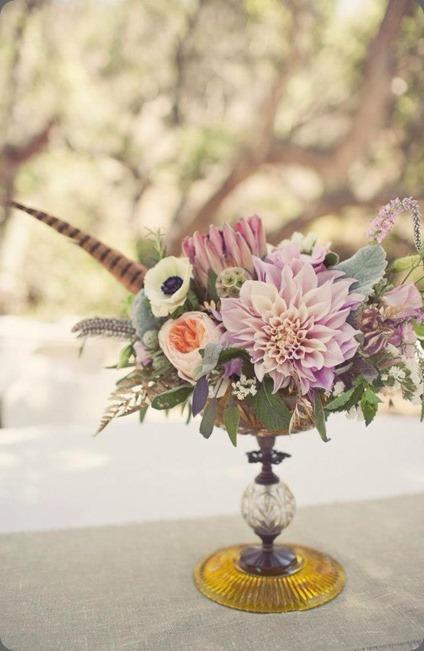 59186_452306824825794_1733147854_n primary petals