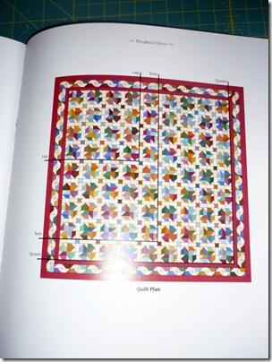 Copy of P1130996