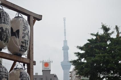 2012-07-07 2012-07-07 Asakusa 019