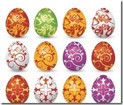 easter-egg-jpg-25